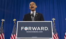 Obama-calls-for-help-for-middle-class