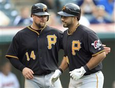 Pirates-Alvarez-sinks-Indians-with-2-homers