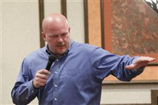 Samuel-Joe-the-Plumber-Wurzelbacher-who-is-running-for-Congress