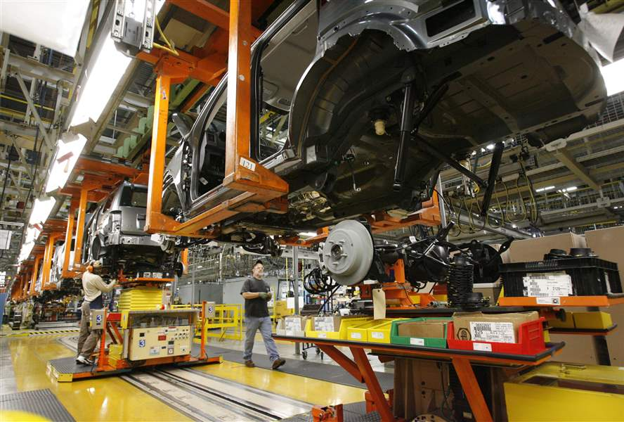 Jeep-liberty-assembly-line