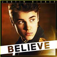 Believe-by-Justin-Bieber