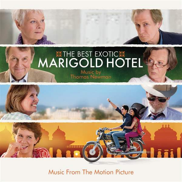The-Best-Exotic-Marigold-Hotel-by-Thomas-Newman