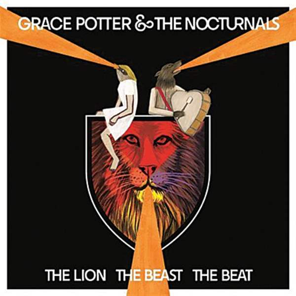 The-Lion-the-Beast-the-Beat-by-Grace-Potter-and-the-Nocturnals