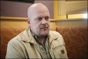 Samuel 'Joe the Plumber' Wurzelbacher says the video has garnered 'a lot of great feedback.'