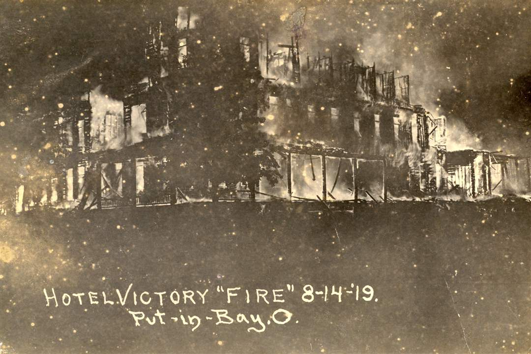 MAG-Victory-Hotel-fire-1
