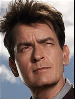 Charlie Sheen stars in 'Anger Management' starting at 9 p.m. on Thursdays on FX.