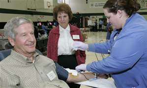 Red-Cross-Blood-Drive