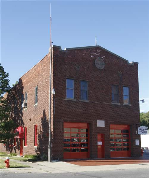 firefighters-museum
