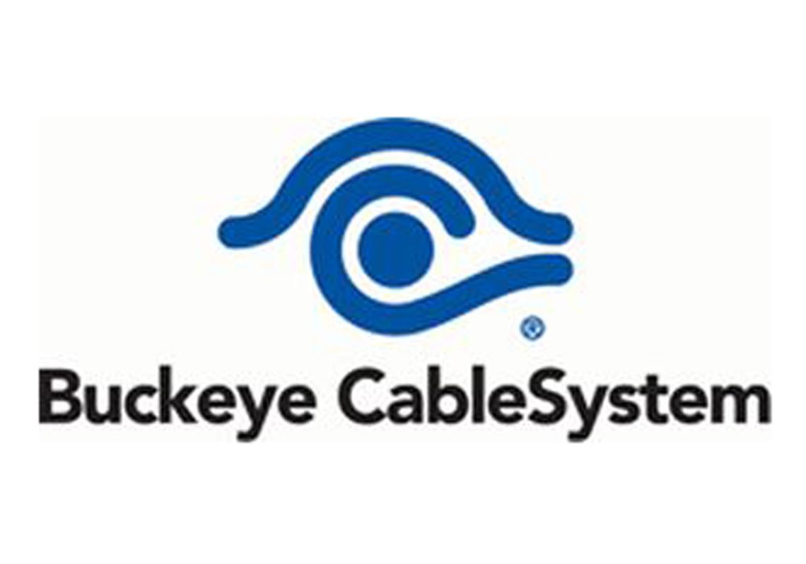 Buckeye To Upgrade To All Digital Cable The Blade