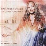 Another-Country-by-Cassandra-Wilson