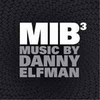 Men-In-Black-3-by-Danny-Elfman