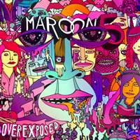 Music-Review-Maroon-5