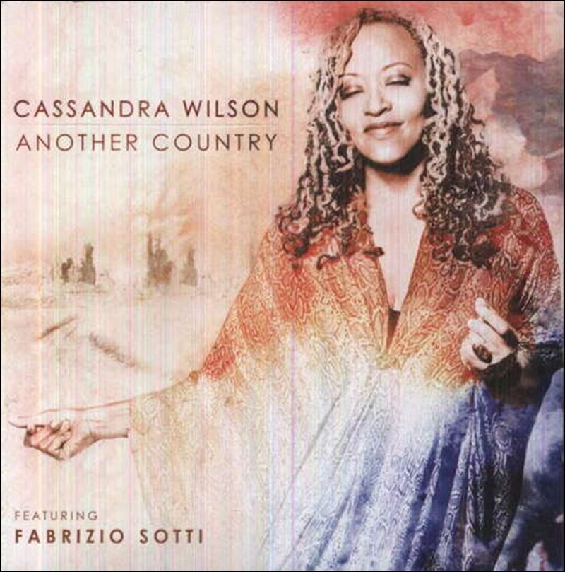 http://www.toledoblade.com/image/2012/06/27/800x_b1_cCM_z/Another-Country-by-Cassandra-Wilson.jpg