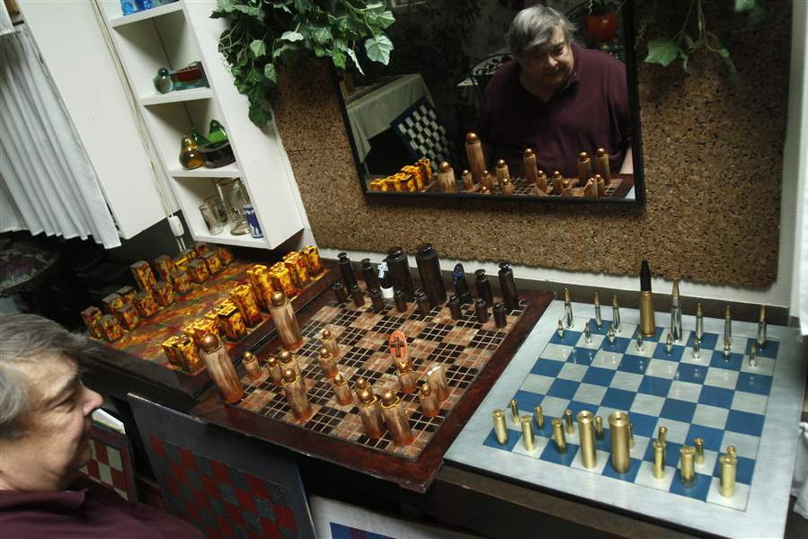 jensen-chess-boards