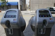 Change-in-cards-for-downtown-parking-meters