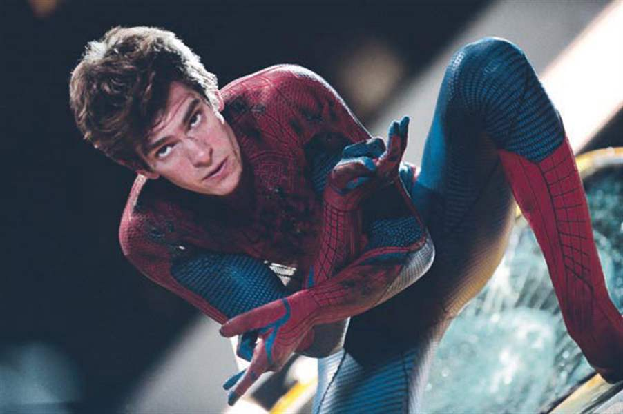spiderman-1