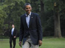Obama-to-visit-Maumee