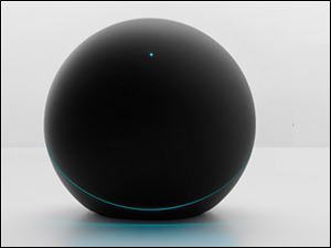 Google's decision to go with a local manufacturer for the Nexus Q is a striking departure from the made-in-China model that Apple Inc and other consumer electronics manufacturers have long considered essential to their competitiveness.