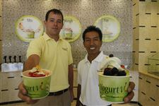 Yogurt-Vi-managers