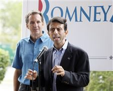 Jindal-and-Pawlenty