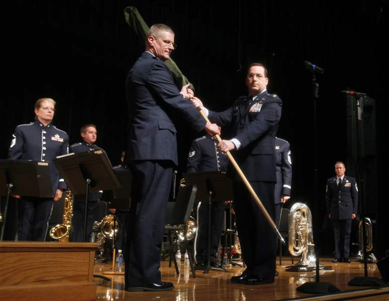 555th-Air-Force-Band-ends-run-of-9-decades-with-local-concert