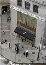 Ohio-Casinos-Cheaters