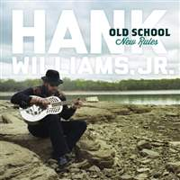 Music-Review-Hank-Williams