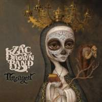 Uncaged-by-Zac-Brown-Band
