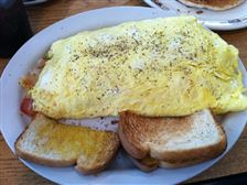 The-Grill-Cleaner-omelet