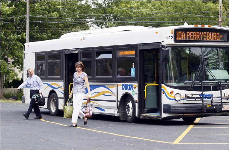 bus business filings Pages default.aspx