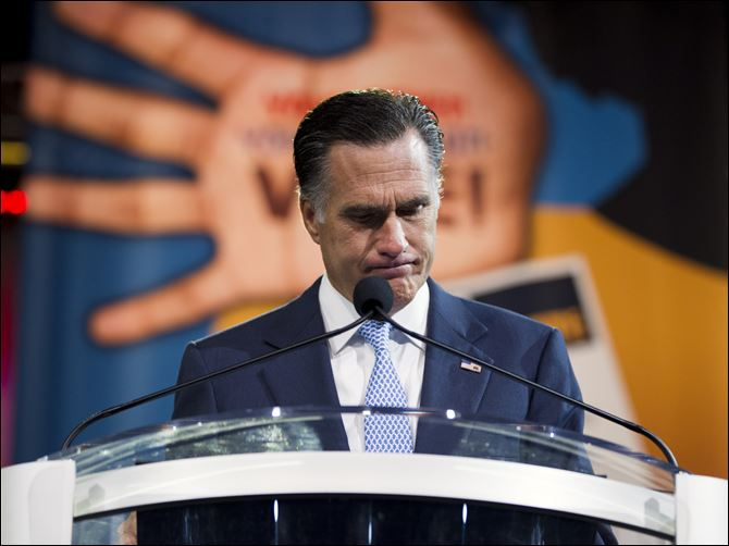 Romney booed, jeered during NAACP speech In his speech at the NAACP national convention Wednesday, presumptive GOP nominee Mitt Romney vowed to do better than President Obama for African-Americans.