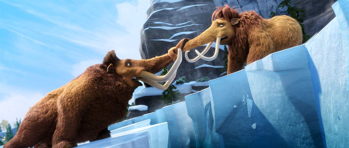 Film-Review-Ice-Age-4