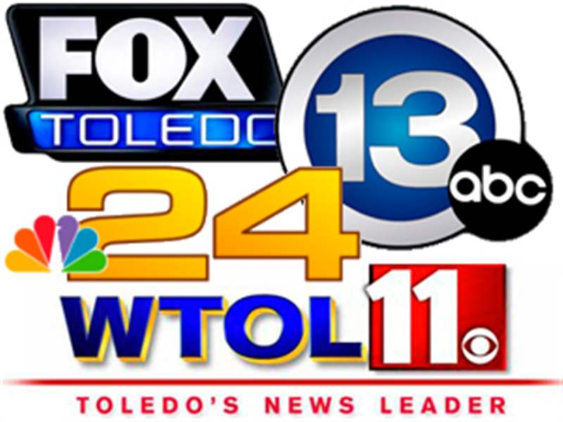 Newscast-ratings-5-2012