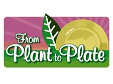 From-plant-to-plate-7-13