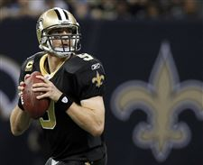 Saints-Brees-Contract-Football