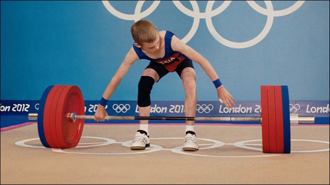 P&G looks to make huge Olympic splash The Procter & Gamble TV ad 'Kids' is the start of a major campaign for the consumer products maker in hopes of a $500 million payday.