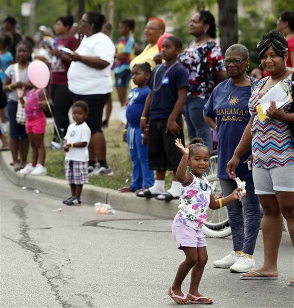 African-American-Festival-parade
