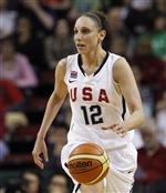 Taurasi-is-healthy-ready-for-London