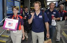 Olympic-wave-starts-to-arrive-at-Heathrow