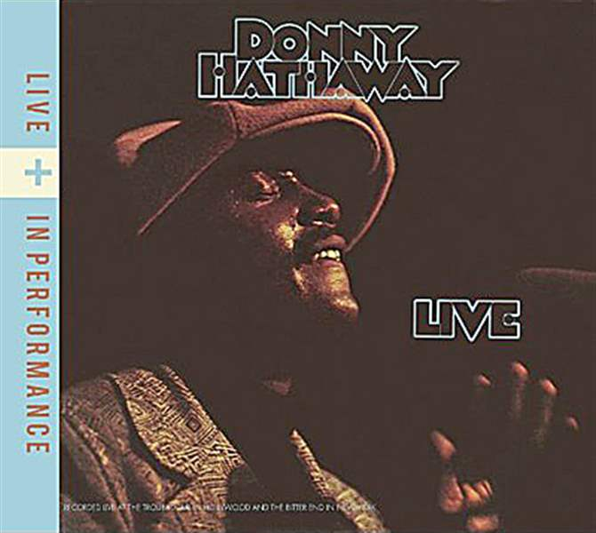 Donny-Hathaway-Live-In-Performance-by-Donny-Hathaway