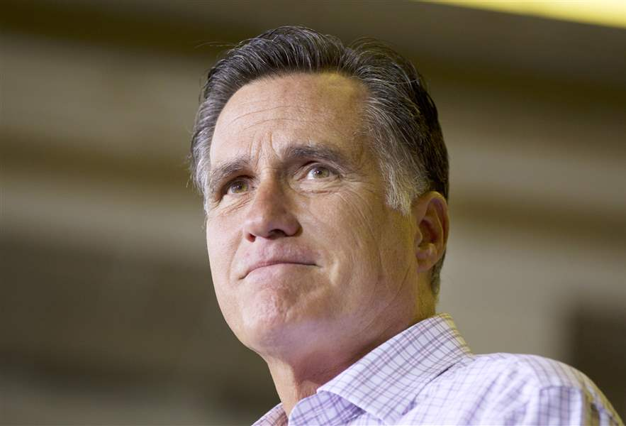 Autos-stance-defended-by-Romney