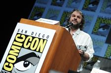 2012-Comic-Con-The-Hobbit-An-Unexpected-Journey-Panel