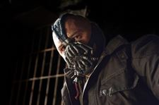 Film-Review-Dark-Knight-Rises-BANE