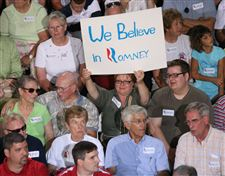 go-romney-signs