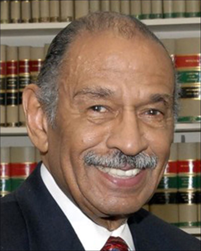 John Conyers Jr Biography >> John Conyers Net Worth, Biography, Age, Weight, Height | 2017 Update
