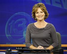 WTVG-anchor-Susan-Ross-Wells