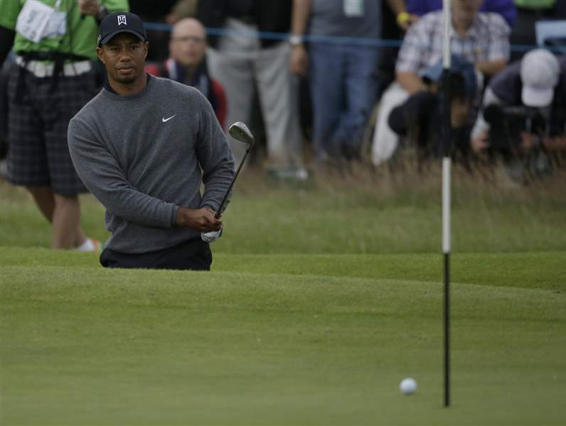 Tiger-Woods-of-the-United-States