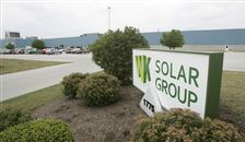 Solar-group-owes-Ohio-almost-1-5M