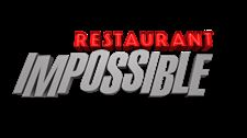 RestaurantImpossible-jpg