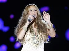 Music-Mariah-Carey-1